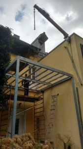 Balkon Kleve Bavotec 14