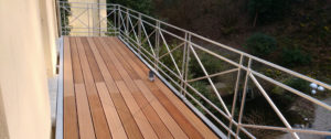 Balkon Kleve Bavotec Slider 2