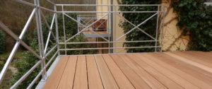 Balkon Kleve Bavotec Slider 3