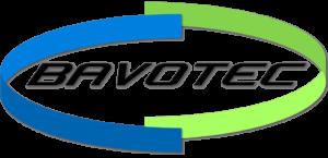 Bavotec Logo frei png