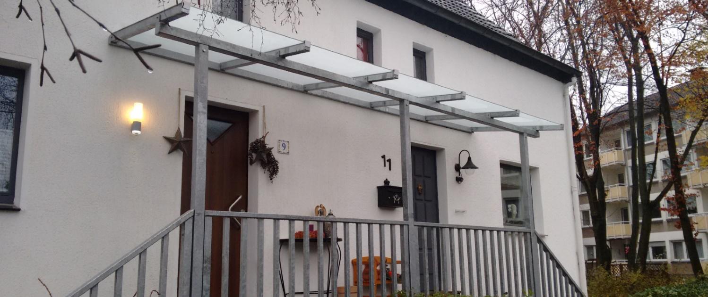 Bavotec Schlossereislider