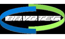Bavotec Metall GmbH